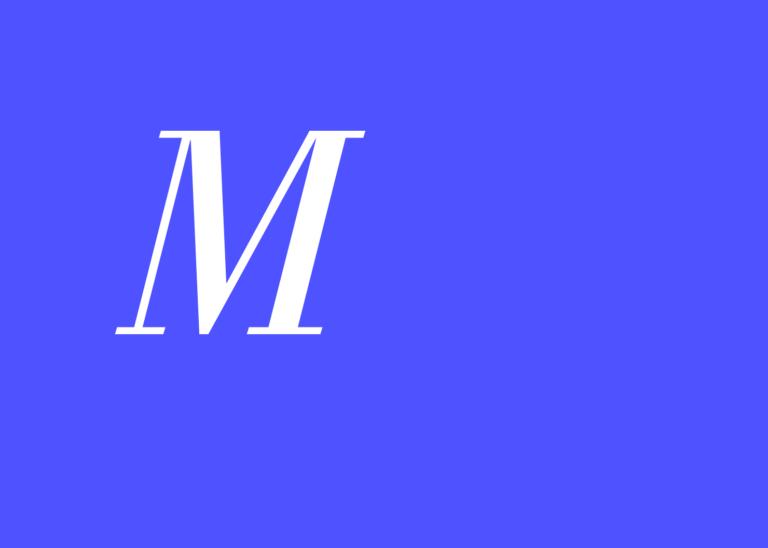 mission agenzia di comunicazione Artemia Group