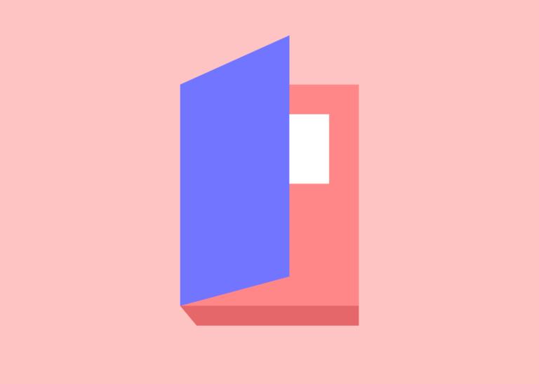 grafica editoriale progettazione cataloghi