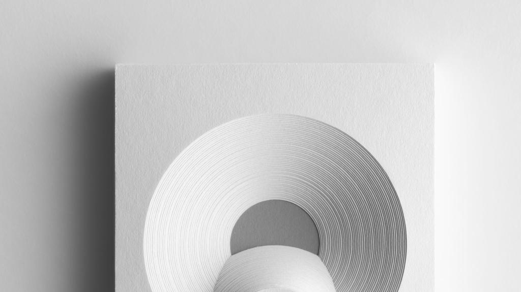 packaging design artemia