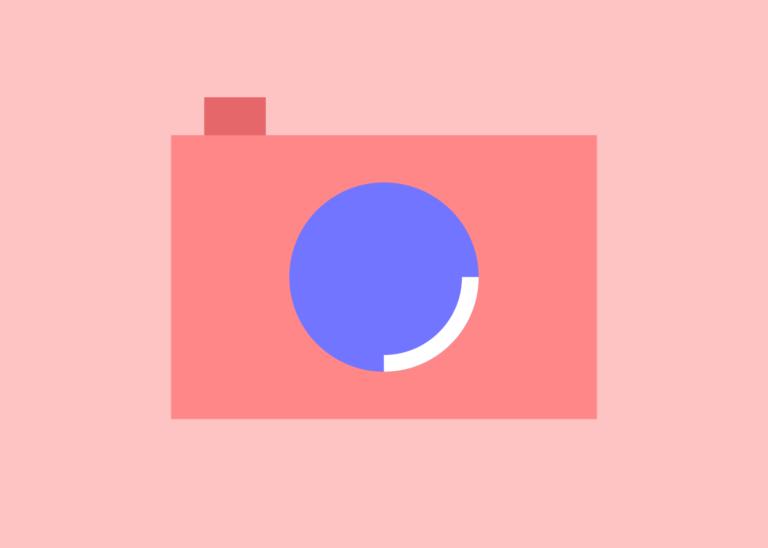 studio fotografico e fotografie arredamento arredobagno