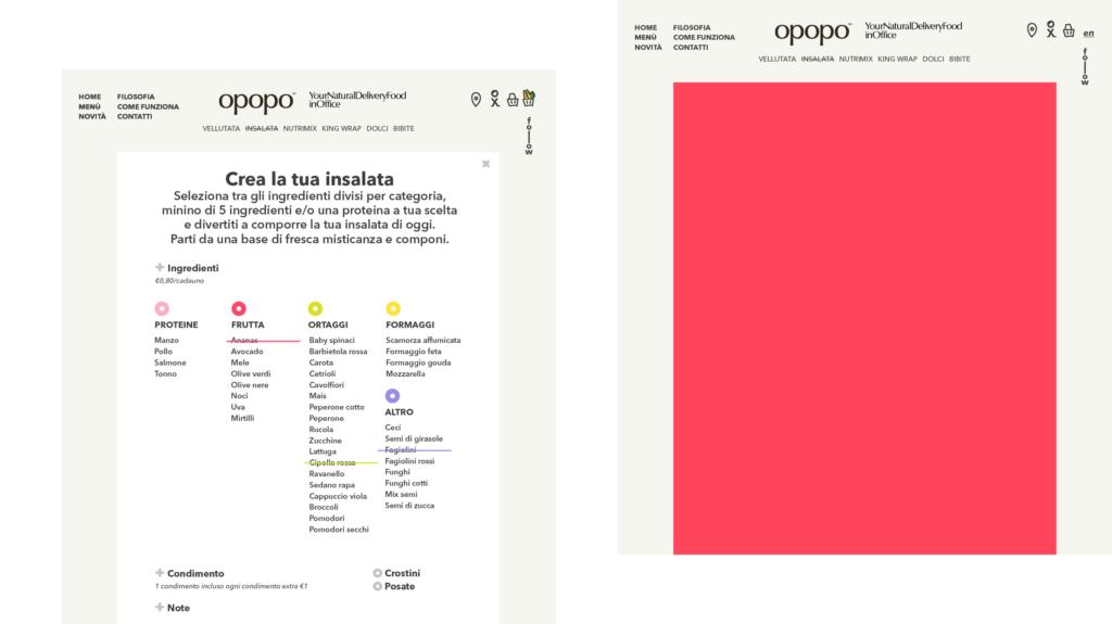 branding e brand identity design Artemia