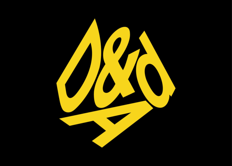 D&AD AWARDS 2020 — Shortlisted Perpetuo! by Artemia
