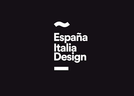 branding - italia - brand design