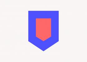 artemia group servizi branding