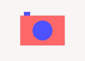 artemia group servizi foto & stylist
