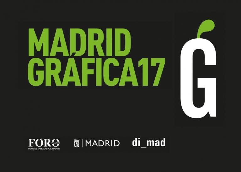 David Gil selezionato alla mostra La Ciudad Ligera a Madrid
