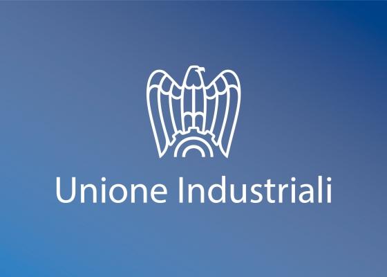 Nicoletta de bellis socia Unione Industriali Pordenone