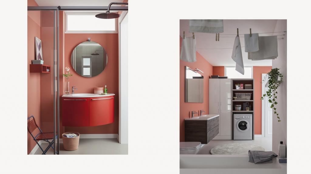 Fotografie arredobagno arbi home servizi fotografici for Linea g bagno