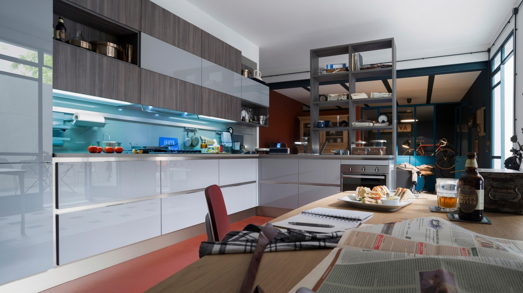 https://artemia-group.com/wp/wp-content/uploads/Artemia-Group-Simone-Marcuzzo-Foto-Catalogo-Veneta-Cucine-Carrera-G4-1024x575.jpg