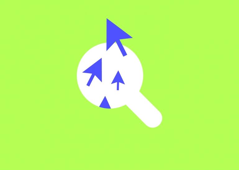 artemia group è alla ricerca di un web developer