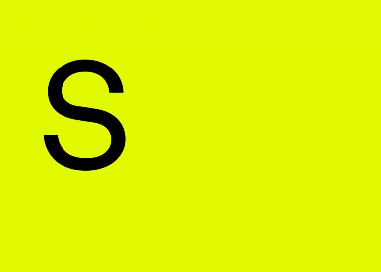 studio grafico Artemia Group con diversi designer grafici