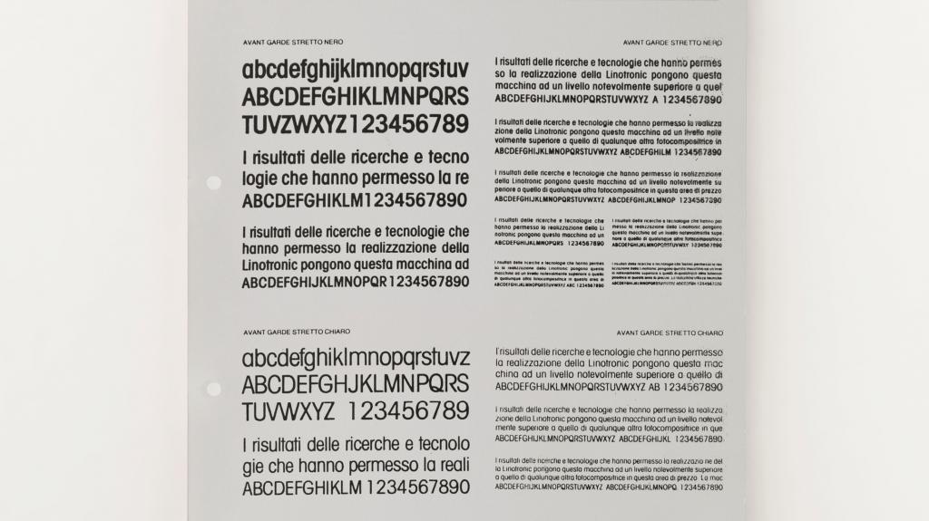 brand identity Banca Mediocredito Friuli design da Artemia Group