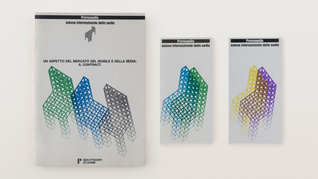 brand identity promosedia studio grafico artemia group